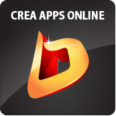 Blanggo - Crea aplicaciones online para iPhone, iPad, Android y Amazon